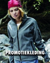 Promotiekleding