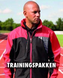 trainingspakken