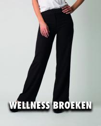 Wellness Broeken