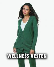 Vesten voor Wellness