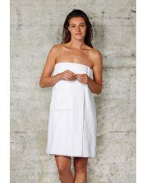 Wellness Jassz sauna handdoek