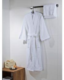 Wellness Jassz badjas Kimono