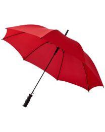 Paraplu, Bullet automatische paraplu