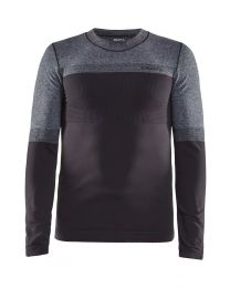 Warm thermo shirt, Craft, heren.