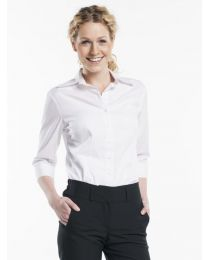 Blouse Women Chaud Devant Stretch