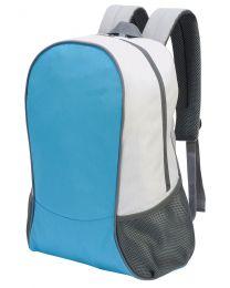 Tassen, Shugon, Laptop  Pocket Backpack