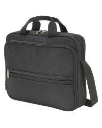 Tassen, Shugon, Berlin Laptop Briefcase