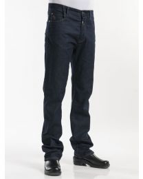 Koksbroek Chaud Devant Jeans Denim Stretch