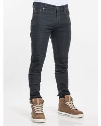 Koksbroek Chaud Devant Skinny Reg Denim