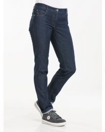Koksbroek Chaud Devant Lady Skinny Denim