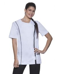 Wellness Karlowsky Spa Worksmock Harmonia