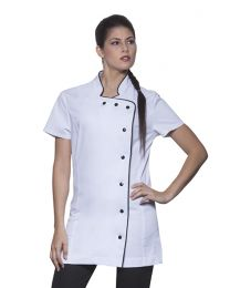 Wellnes Karlowsky Spa Worksmock Aphrodite