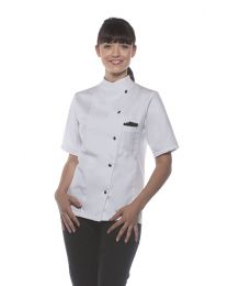 Koksbuis Karlowsky Ladies Chef Jacket Greta