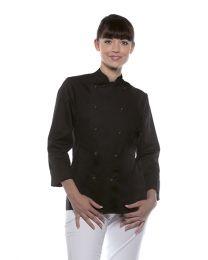 Koksbuis Karlowsky Basic Chef's Jacket Uni