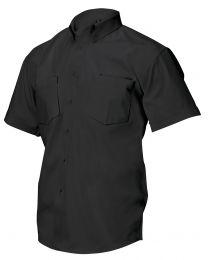 Overhemd Tricorp korte mouw heren