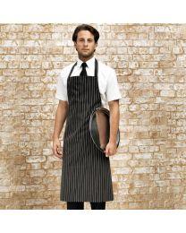 Schort, Premier lang slagersschort