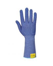 Handschoenen, Portwest, Sabre-Lite Uni