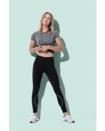 Sportbroek Active Seamless Dames