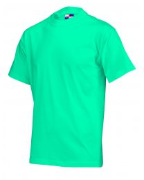 T-shirts, Tricorp, ROM88, Heren, Dames, Kinder
