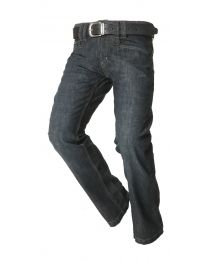 Werkbroeken Tricorp jeans, low waste, Uni
