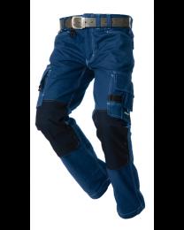 Werkbroeken mannen Tricorp jeans heren