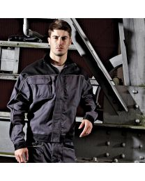 Werkjassen Dickies industry 260 jacket Heren