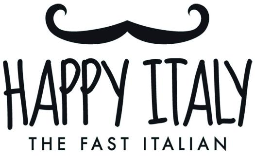 Kleding online webshop, referentie happy italy
